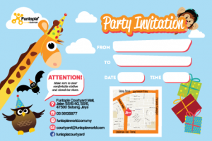 Funtopia_Courtyard_Birthday-invitation_6x4in_web