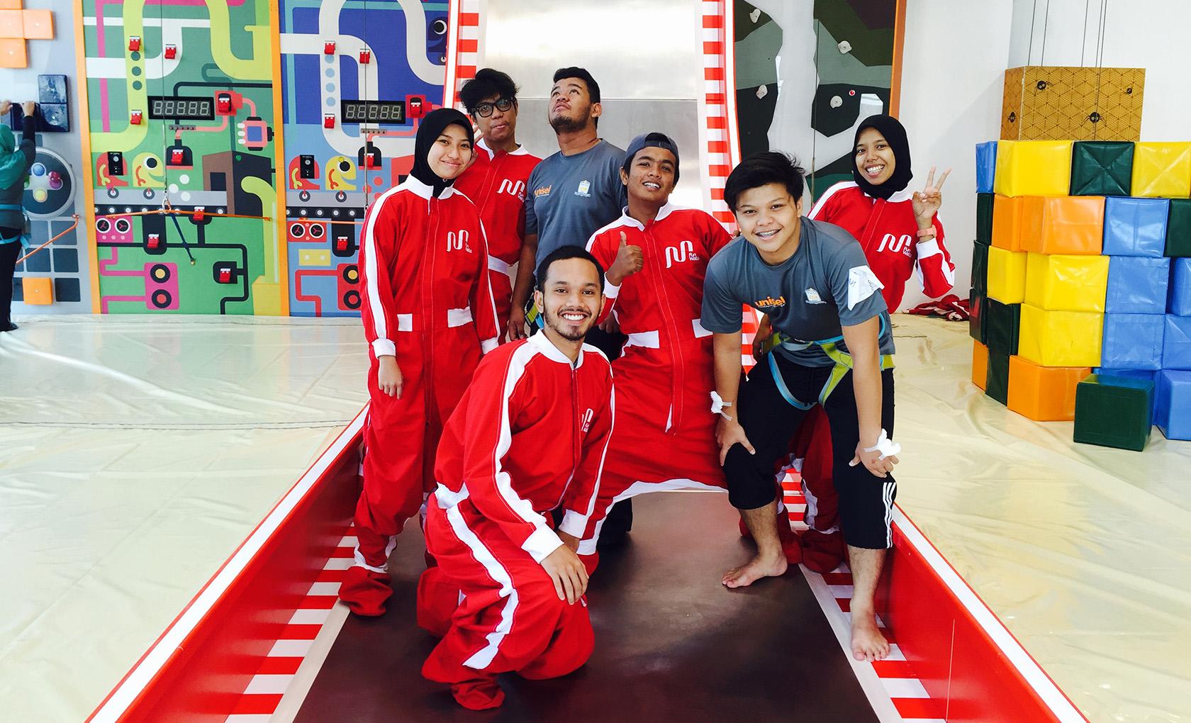 places for kids Subang Jaya, Selangor, Klang Valley, Kuala Lumpur