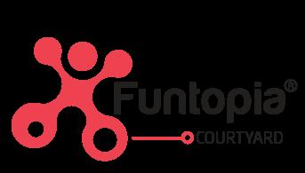 Funtopia_Courtyard-l