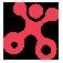 FuntopiaWorld Kuala Lumpur Logo