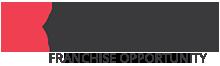 Funtopia Franchise Logo