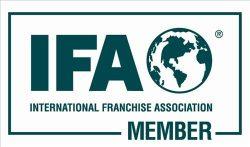 Funtopia - Global Franchise Opportunities