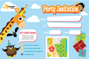 Funtopia_Glenview_BDayInvitations_Form1_6x4in
