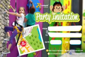 Funtopia_Glenview_BDayInvitations_Form_6x4in