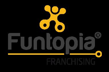 Funtopia_Franchising
